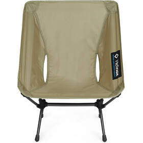 Helinox Chair Zero, sand/black